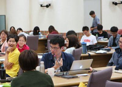 20180530KeAceh團隊歷史系學習分享(雅琪拍)_114裁