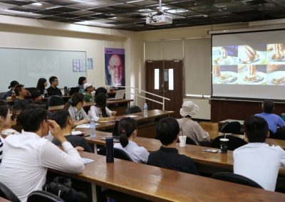 20180610KeAceh團隊資管系學習分享(雅琪拍)_093裁