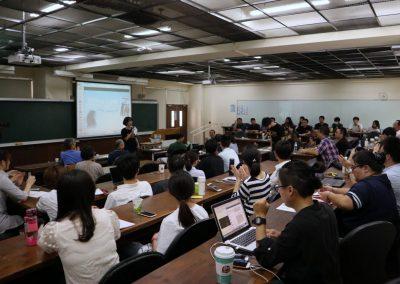 20180610KeAceh團隊資管系學習分享(雅琪拍)_065裁