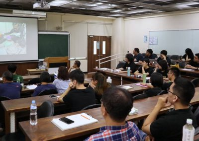 20180610KeAceh團隊資管系學習分享(雅琪拍)_092裁