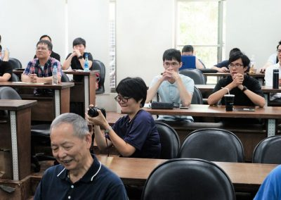 20180610KeAceh團隊資管系學習分享(蘇老拍)_028裁