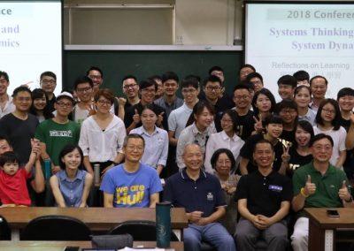 20180610KeAceh團隊資管系學習分享(雅琪拍)_052裁