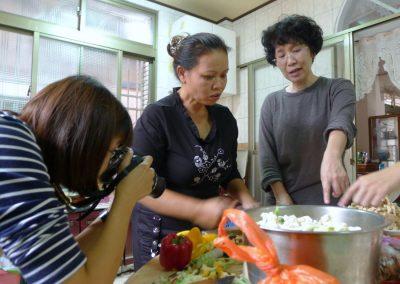 20171103曾家Radih教料理照片挑選(by黃雅琪)_002裁