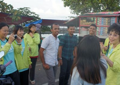 KeAceh20171118(by喬安)_244裁