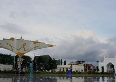 KeAceh20171118(by喬安)_210裁