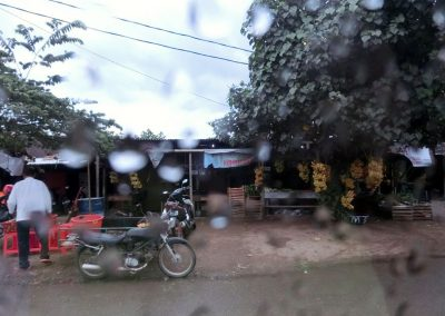 KeAceh20171118(by婉琦)_041裁